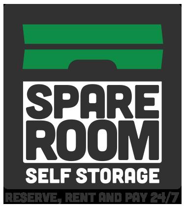 Spare Room Owensboro